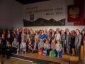 Zjazd_KHS_Brzeg-69